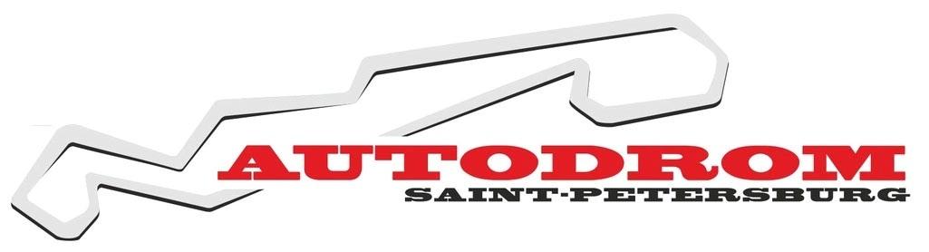 autodrom_logo.jpg